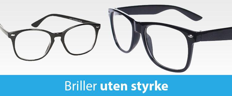 2522170d5cb7 Billige solbriller spar 70%. Vi er billigst på solbriller på nett.