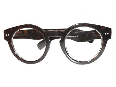 59240f98703b Finner du like briller på nett billigere et annet sted  Kjøp og spar penger  på designer- briller og solbriller på nett hos SmartBuyGlasses vi har  Norges ...