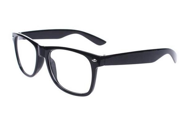 styrke i solbriller