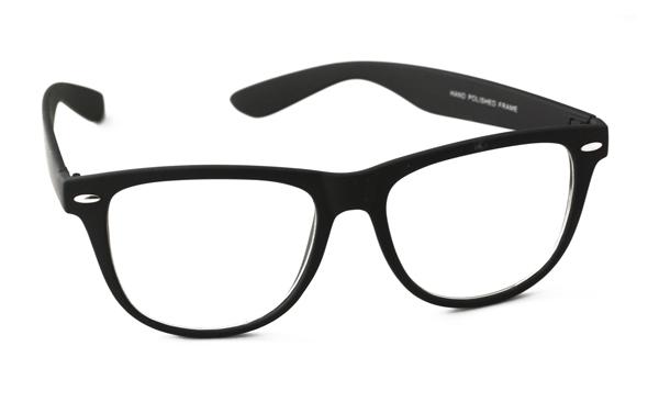 Solbriller med styrke barn