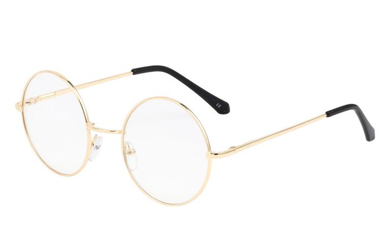 Billige solbriller spar 70%. Vi er billigst på solbriller på nett. 1f427da068caf