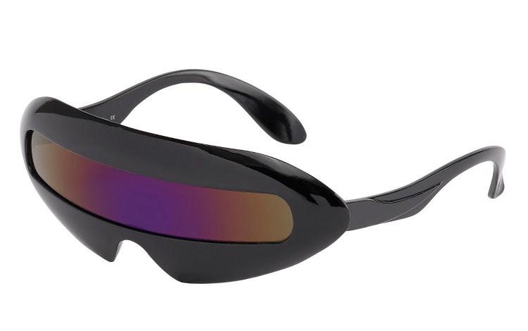 b0936a2126b5 Solbriller og briller til udklædning
