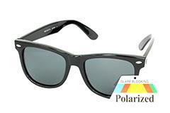 Polariserte solbriller fiske