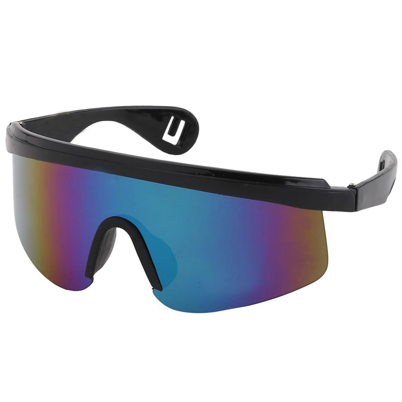 2edf915acb72 Billige solbriller spar 70%. Vi er billigst på solbriller på nett.